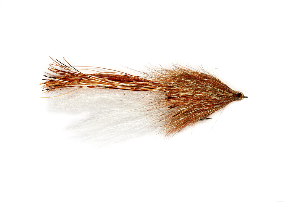 Wildwood's 3M Minnow Copper