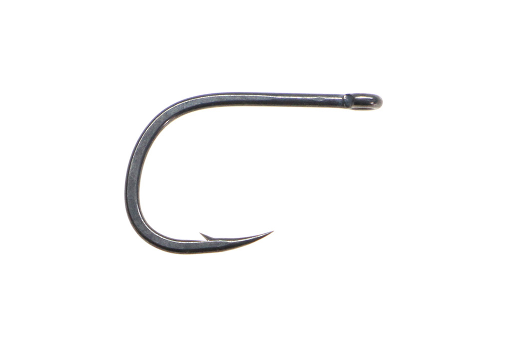 Bonio Carp Hook Barbed