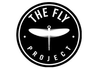 The Fly Project