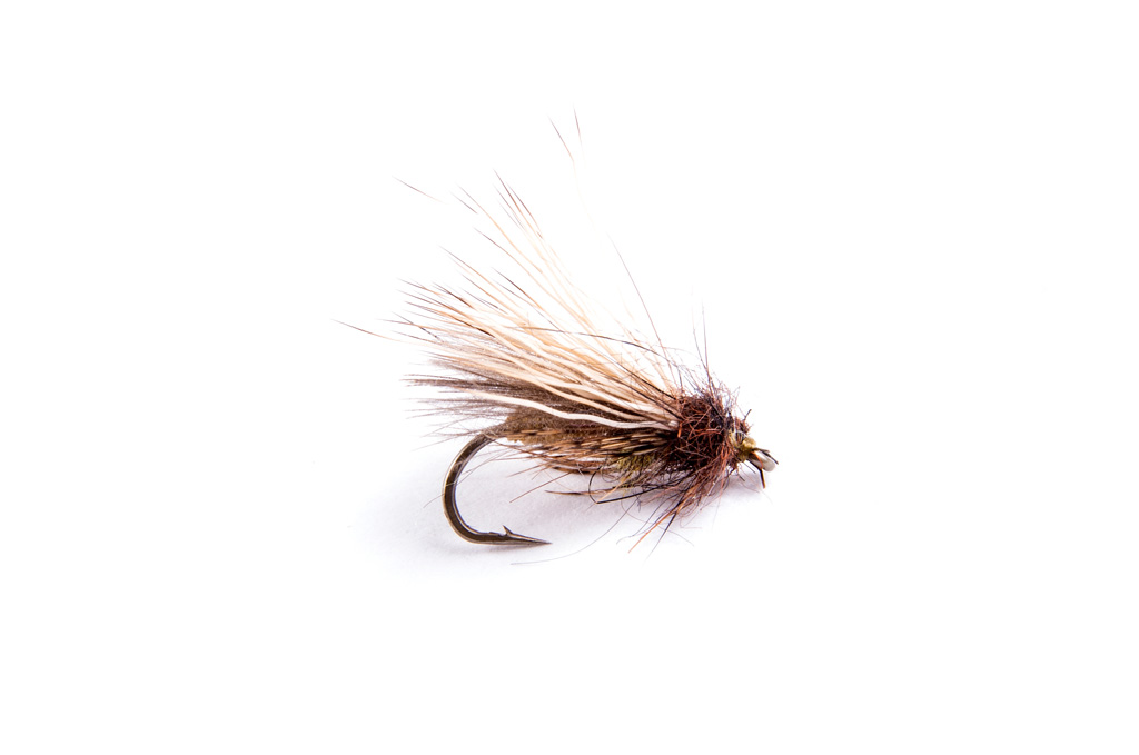TFP Party On Top Caddis