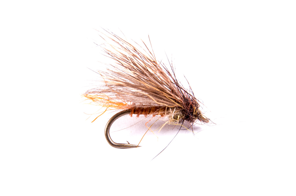 TFP Hot Mess Caddis