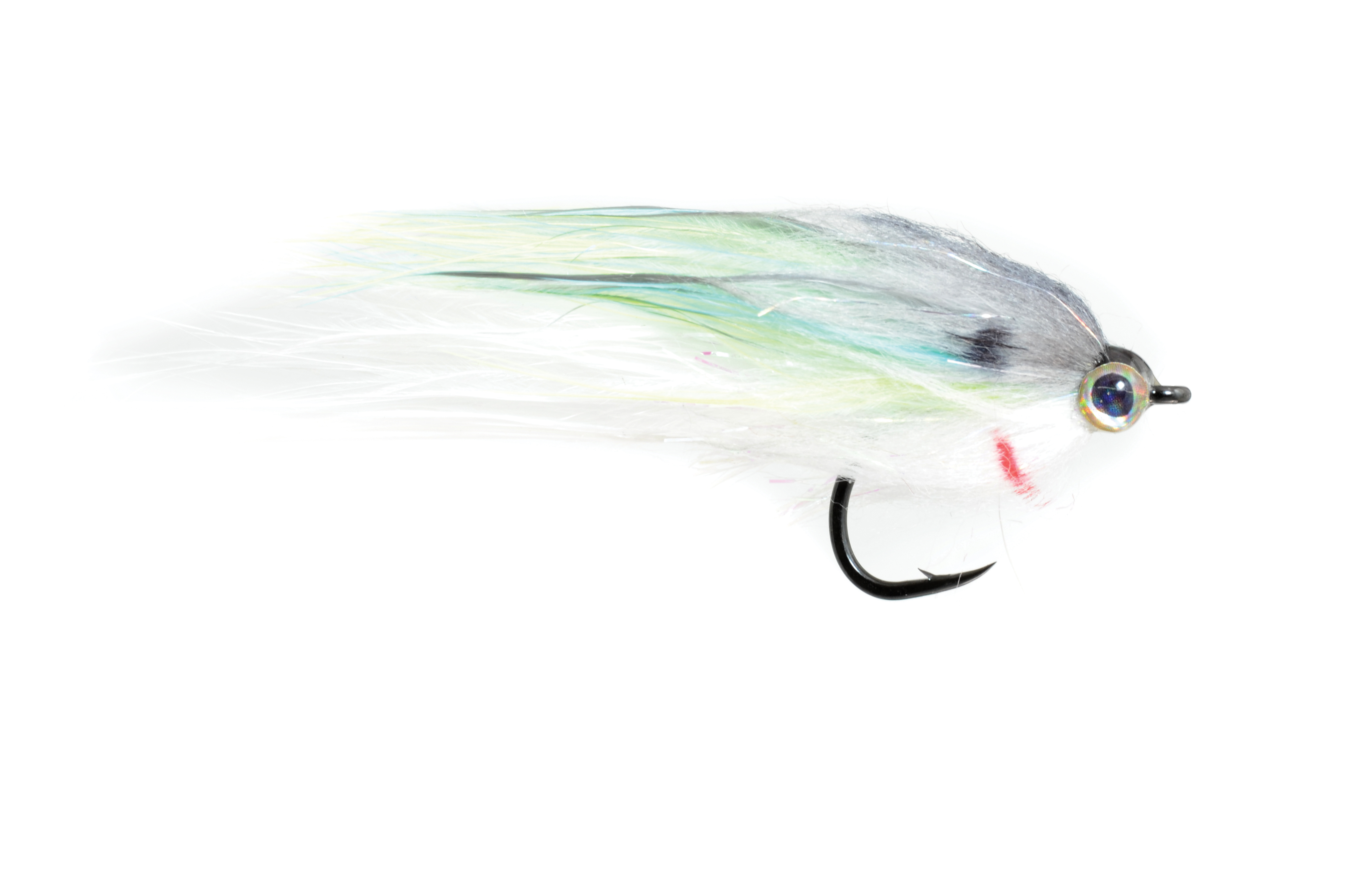 Low Fat Minnow Sexy Shad