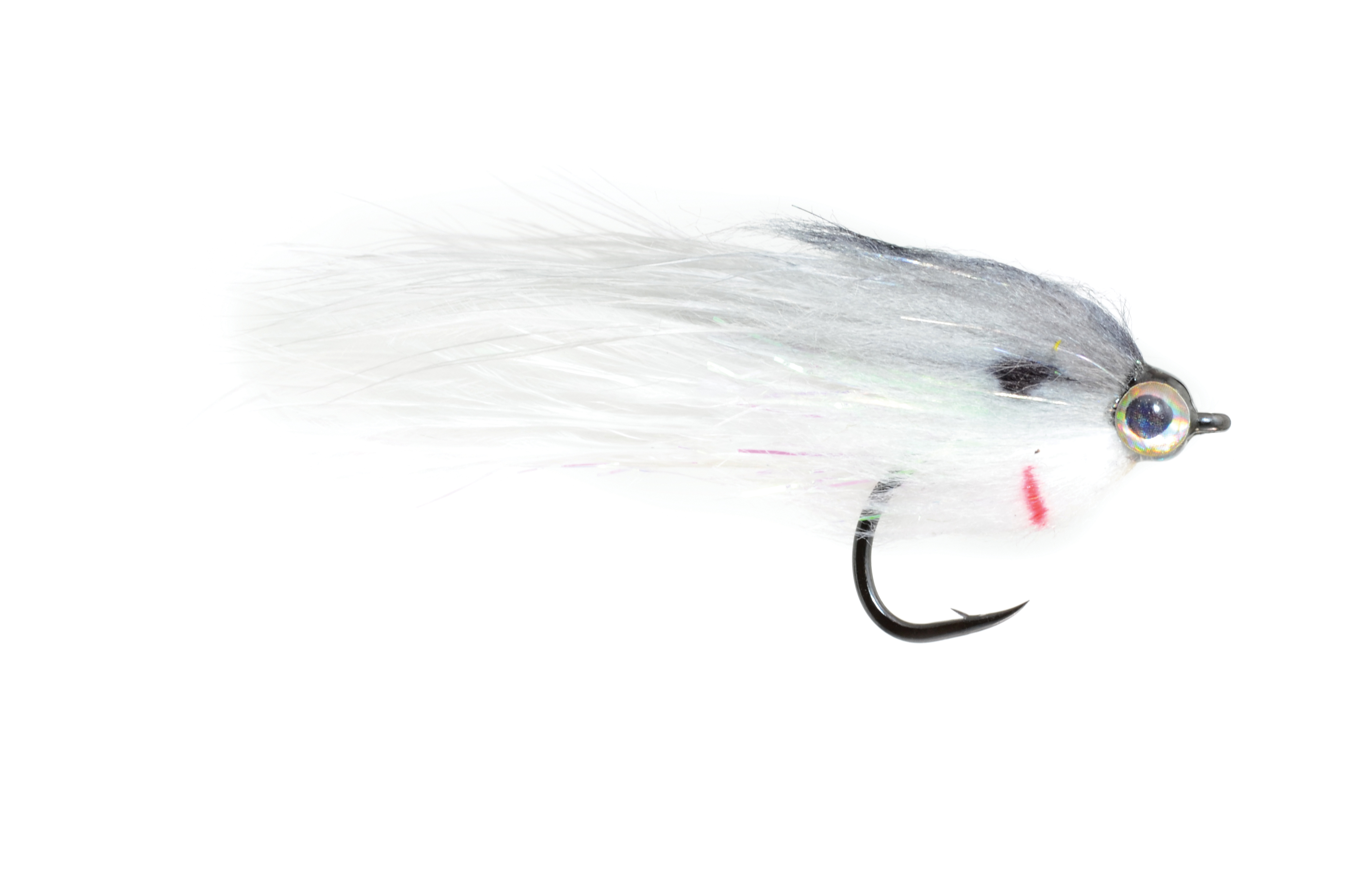 Low Fat Minnow Shad