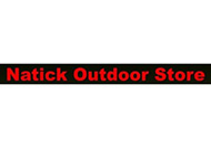 Natick Outdoor Store